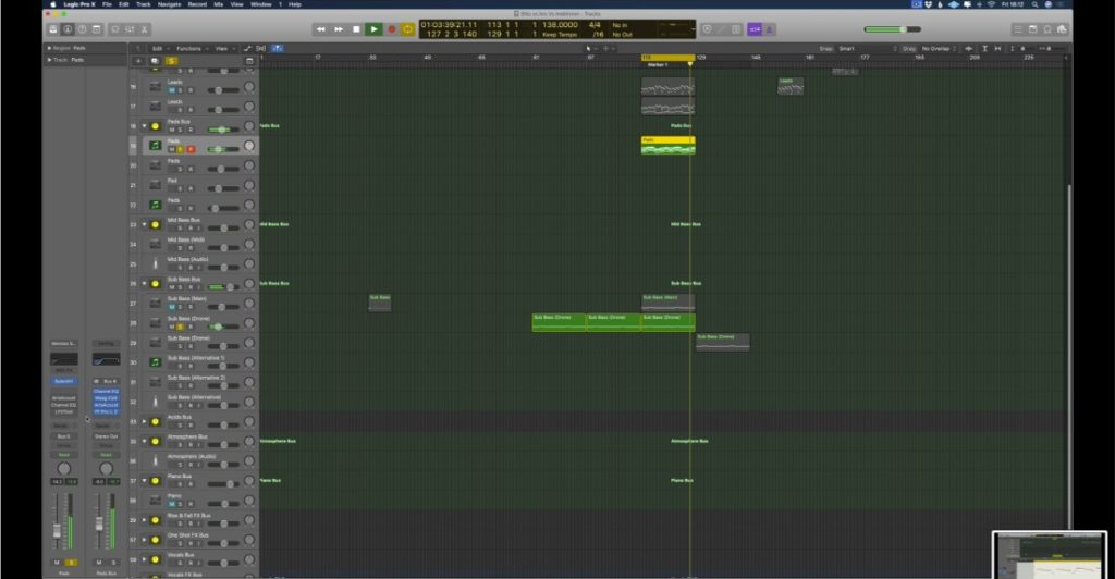 adam-ellis-extended-tutorial-26-new-original-screenshot2