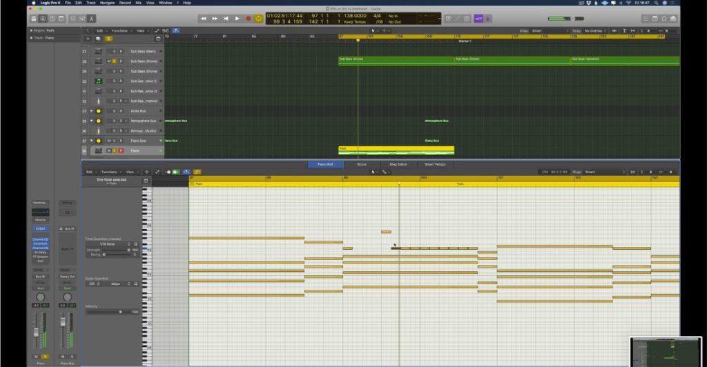 adam-ellis-extended-tutorial-26-new-original-screenshot3