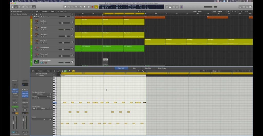 adam-ellis-plucks-2020-trance-tutorial-screenshot-1