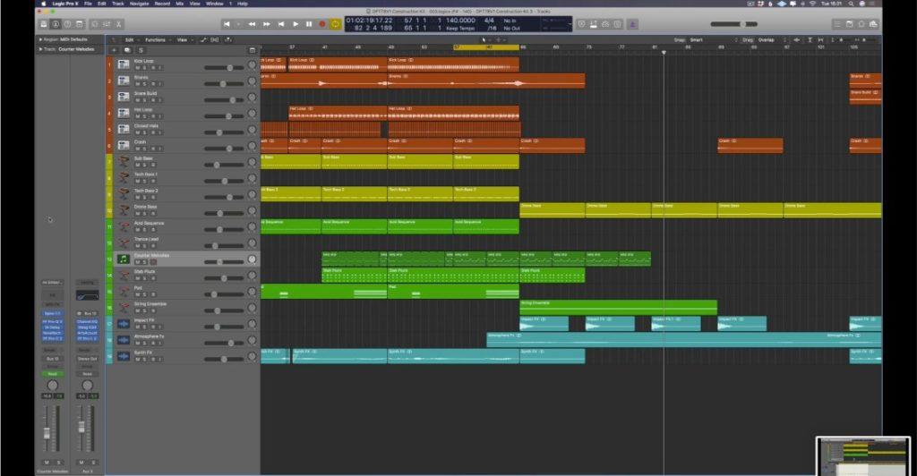 adam-ellis-plucks-2020-trance-tutorial-screenshot-2