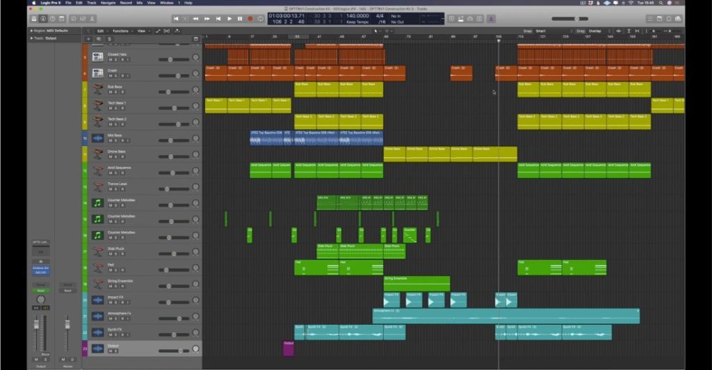 adam-ellis-plucks-2020-trance-tutorial-screenshot-3