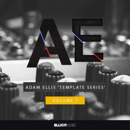 adam-ellis-template-series-vol-7-tears-of-lys