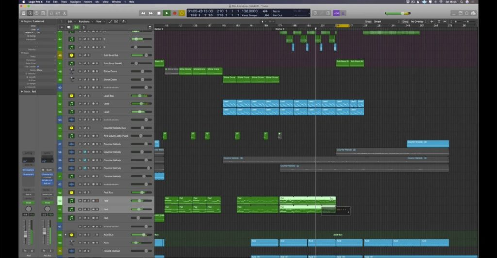 adam-ellis-tutorial-how-to-collaborate-with-someone-part-4-screenshot1
