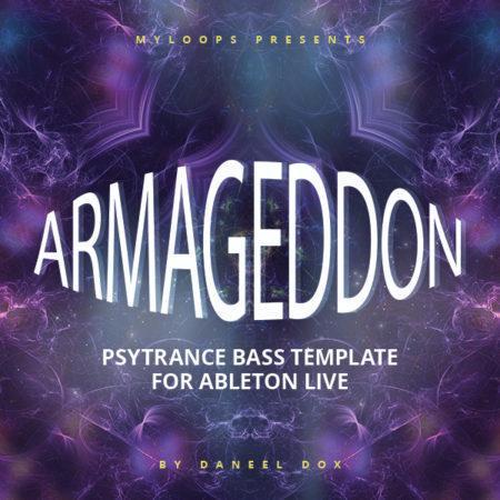 armageddon-psytrance-bass-template-for-ableton-live-daneel-dox