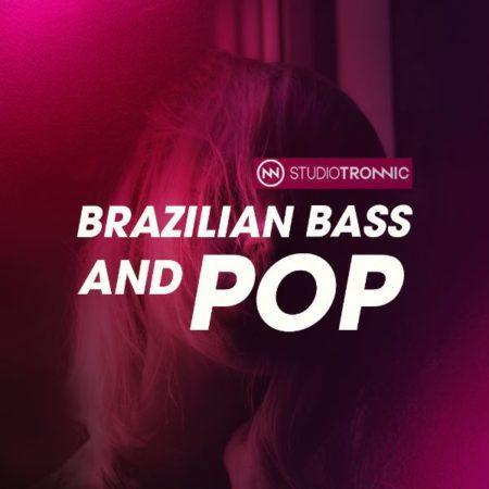 brazilian-bass-and-pop-sample-pack-studio-tronnic-label