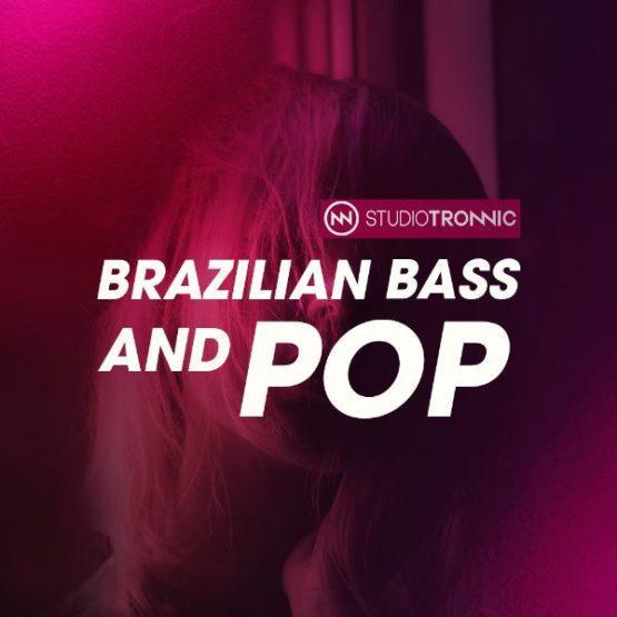 brazilian-bass-and-pop-sample-pack-studio-tronnic-label