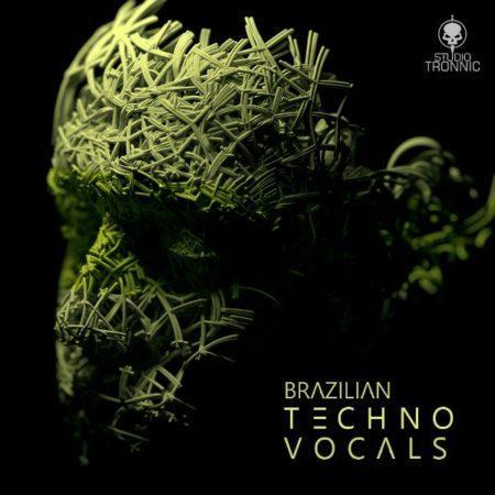 brazilian-techno-vocals-by-studio-tronnic-sample-pack