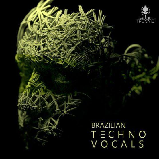 brazilian-techno-vocals-by-studio-tronnic-sample-pack