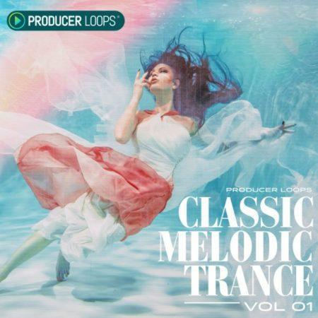classic-melodic-trance-vol-1-producer-loops