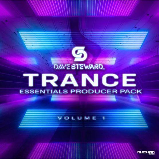 dave-steward-trance-essentials-vol-1-producer-pack