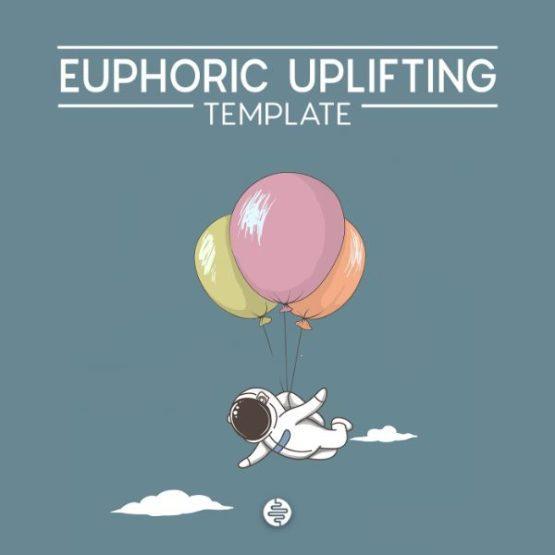 euphoric-uplifting-trance-template-ost-audio