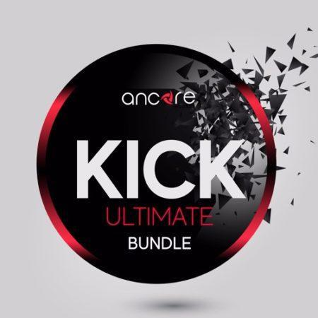 kick-pack-bundle-3-in-1-ancore-sounds