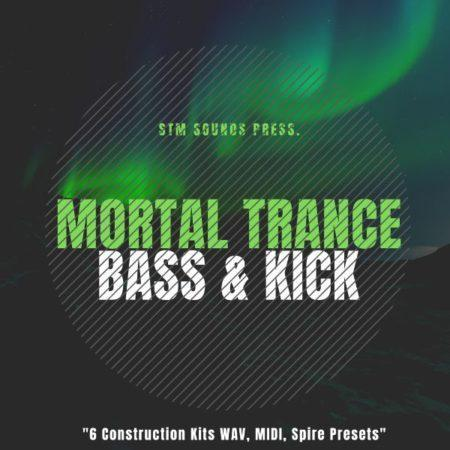 mortal-trance-bass-and-kick-stm-sounds-sample-pack