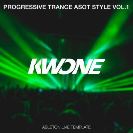 progressive-trance-asot-style-vol-1-ableton-live-template-kwone
