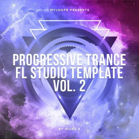 progressive-trance-fl-studio-template-vol-2-by-milad-e