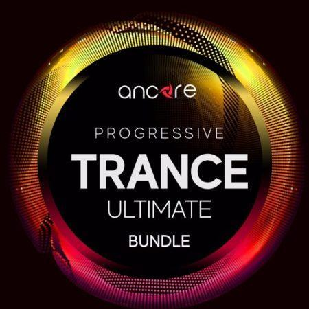 progressive-trance-ultimate-bundle-ancore-sounds
