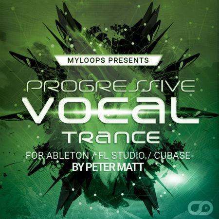 progressive-vocal-trance-template-by-peter-matt