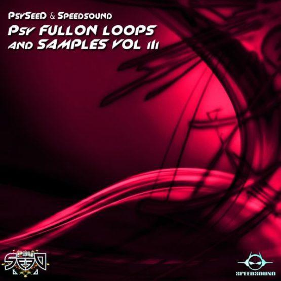 psy-fullon-loops-samples-vol-3-sample-pack-speedsound