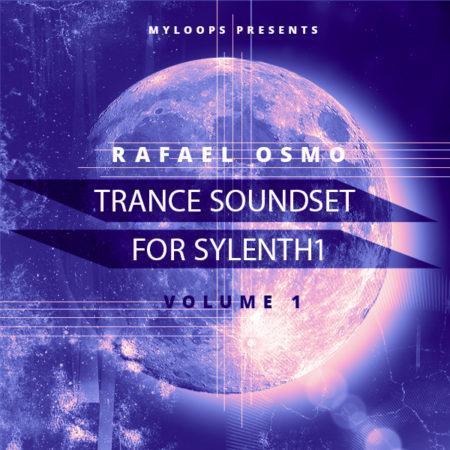 rafael-osmo-trance-soundset-for-sylenth1
