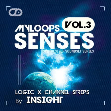 senses-volume-3-logic-x-channel-strips-by-insight