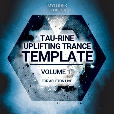 tau-rine-uplifting-trance-template-vol-1-for-ableton-live