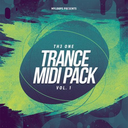 th3-one-trance-midi-pack-vol-1-myloops