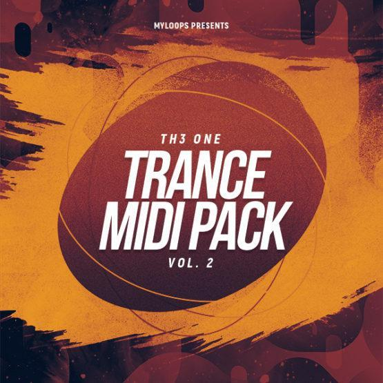 th3-one-trance-midi-pack-vol-2-myloops