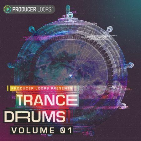 trance-drums-vol-1-sample-pack-producer-loops