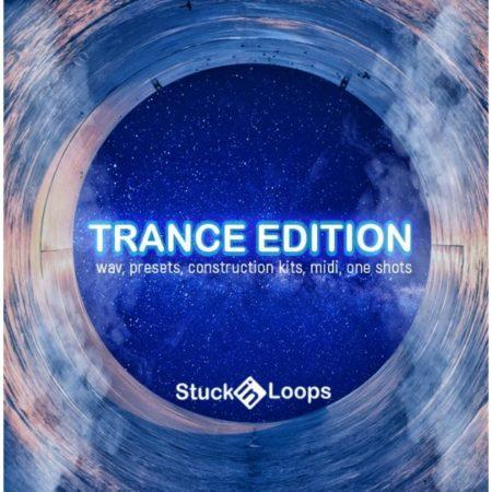 trance-edition-volume-1-sample-pack-stuck-in-loops