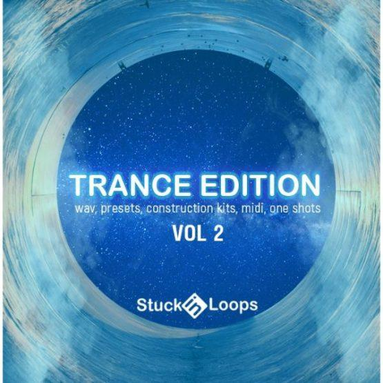 trance-edition-volume-2-sample-pack-stuck-in-loops
