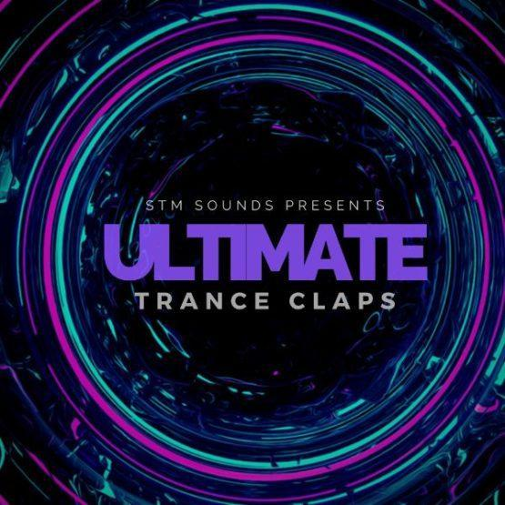 ultimate-trance-claps-sample-pack-stm-sounds