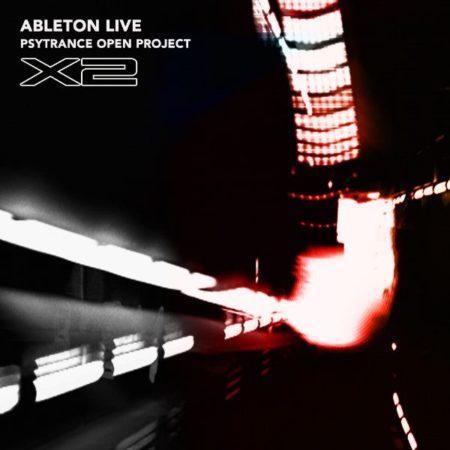 x2-ableton-live-psytrance-project-speedsound