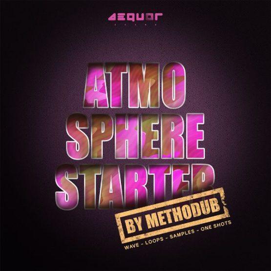 ASSL004_Atmosphere Starter Pack