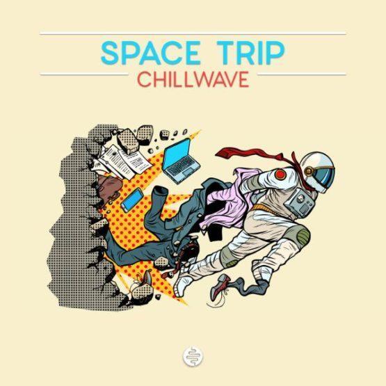 OST Audio - Space Trip