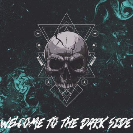 Welcome To The Dark Side Sample Pack By Skull Label