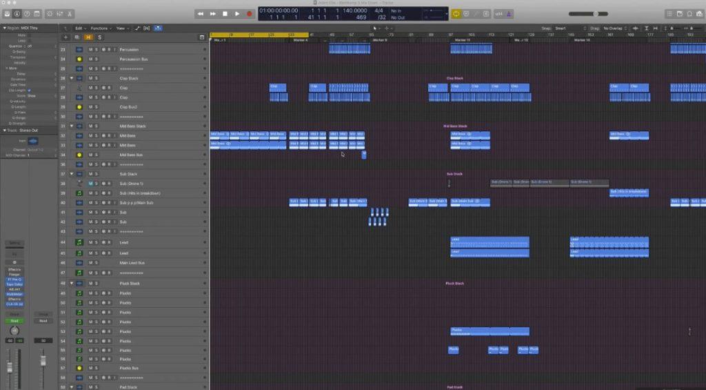adam-ellis-blomkamp-5-mixdown-screenshot-1