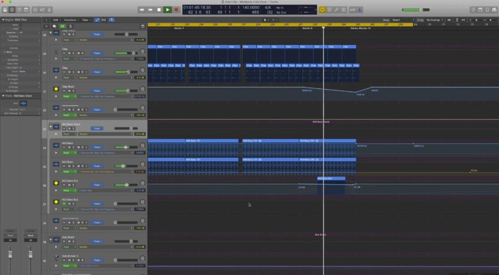 adam-ellis-blomkamp-5-mixdown-screenshot-2