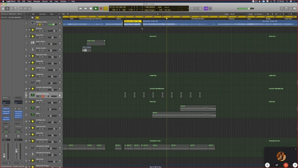 adam-ellis-building-on-clients-work-tutorial-screenshot-1
