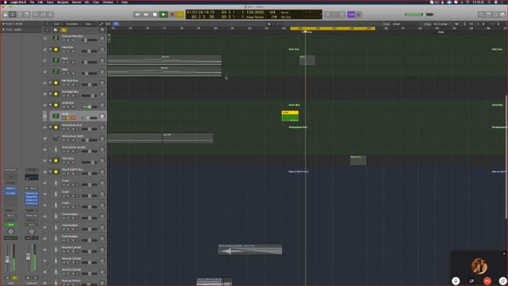 adam-ellis-building-on-clients-work-tutorial-screenshot-2