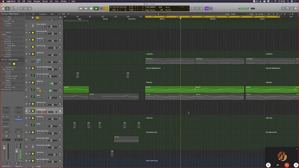 adam-ellis-building-on-clients-work-tutorial-screenshot-3