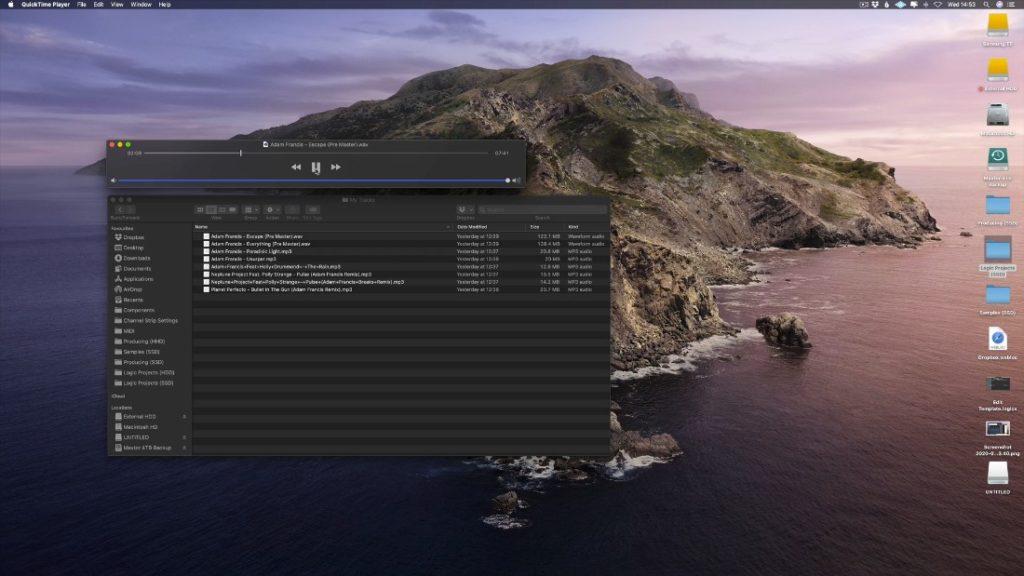 adam-ellis-extended-feedback-screenshot-1