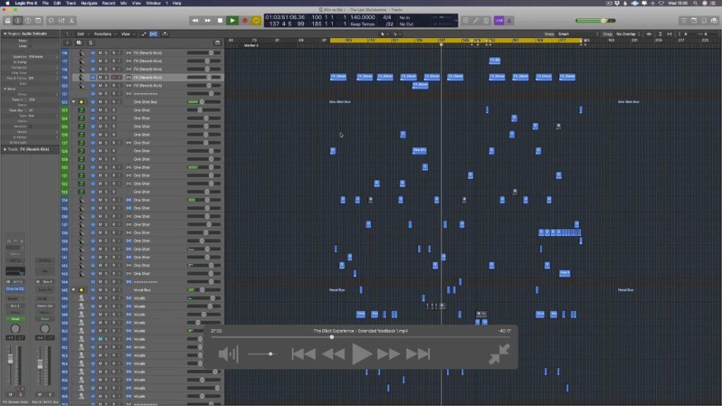 adam-ellis-extended-feedback-screenshot-2