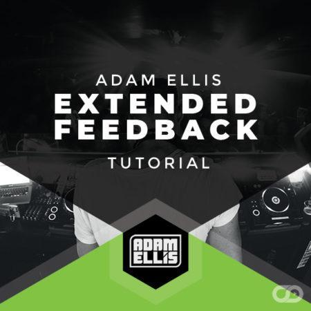 adam-ellis-extended-feedback-tutorial-myloops
