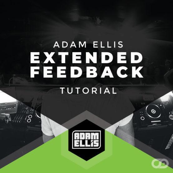 adam-ellis-extended-feedback-tutorial-myloops
