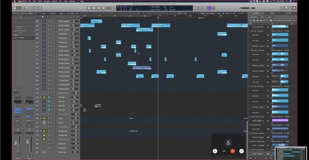 adam-ellis-extended-tutorial-27-from-intro-to-breakdown-screenshot1