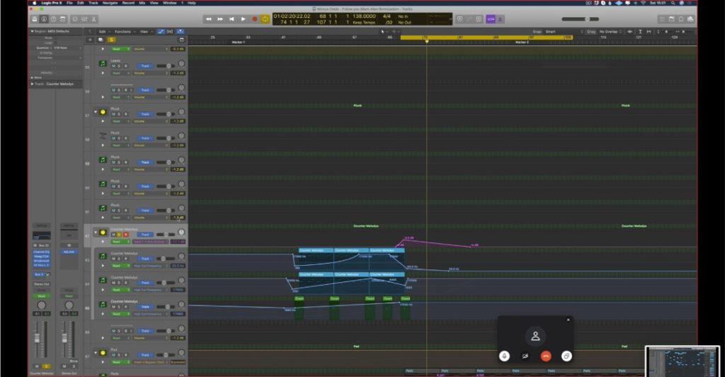 adam-ellis-extended-tutorial-27-from-intro-to-breakdown-screenshot2