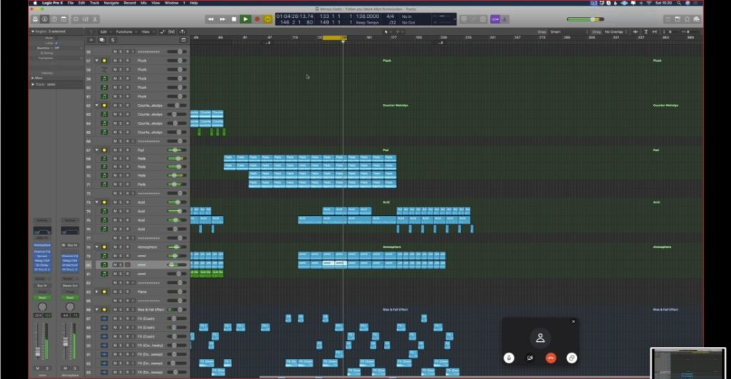 adam-ellis-extended-tutorial-27-from-intro-to-breakdown-screenshot3