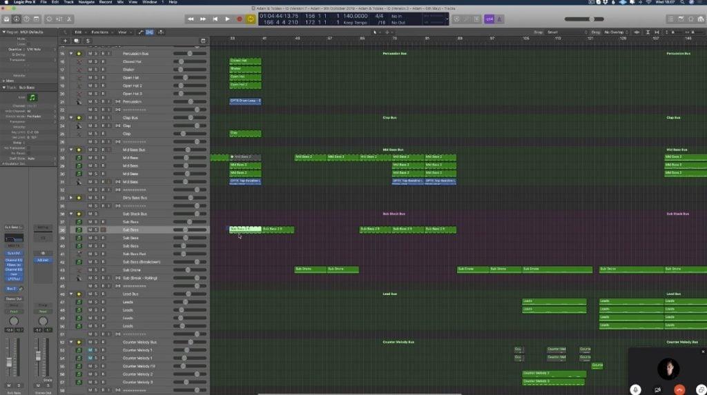adam-ellis-extended-tutorial-28-kick-and-bass-screenshot-1