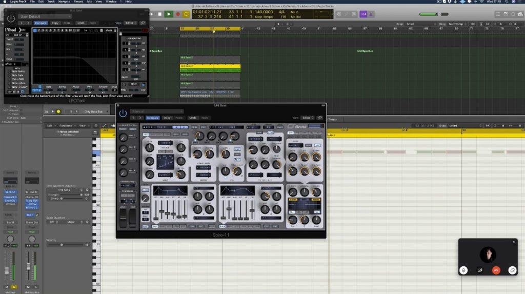 adam-ellis-extended-tutorial-28-kick-and-bass-screenshot-2
