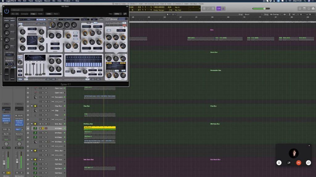 adam-ellis-extended-tutorial-28-kick-and-bass-screenshot-3